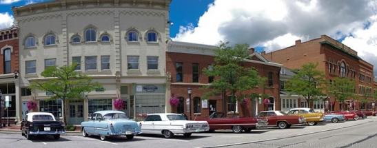 ChardonDowntown-July2012
