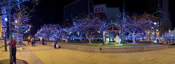 ChristmasClevelandSat-11-26-11a