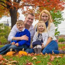 family1-KristinsFavorite